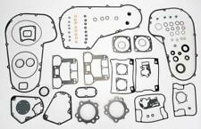 COMETIC ENGINE GASKET KIT HARLEY EVOLUTION EVO SOFTAIL DYNA TOURING 1992-1999