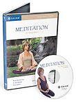 Meditation for Beginners (DVD, 2002)
