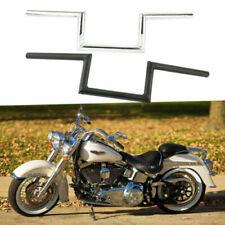Guidons Pour Moto pour motocyclette Suzuki