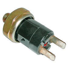 A/C High Side Pressure Switch SANTECH STE MT0350