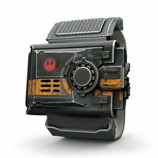 Star Wars Sphero Driod Force Band Interactive RC The Last Jedi Control MSRP $79
