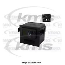 New VEM Headlight Headlamp Switch V10-73-0207 Top German Quality