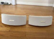 bose 151 outdoor speakers