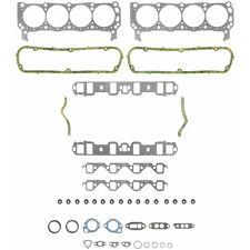 Engine Cylinder Head Gasket Set FORD 260 289 302 5.0 - 351W 5.8 - 1962-1985
