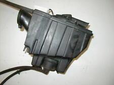 Luftfilterkasten Honda CM 400 T, 79-84
