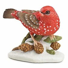 Lenox Bird Figurine