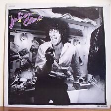"""33 tours Julien CLERC Disque Vinyle LP 12"""" SANS ENTRACTE -EMI 070-72249 F Rèduit"""