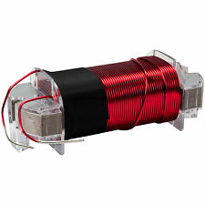 ERSE Super Q 20mH 16 AWG 500W Inductor