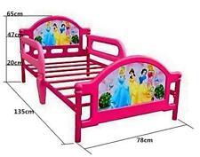 Children's Plastic Furniture