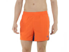 Multicolore S Arena Fundamental Piping Pantaloncino Uomo Sport Small (2u3)