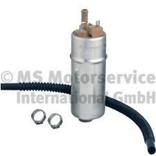 Pierburg 7.05656.11.0 OEM Fuel Pump
