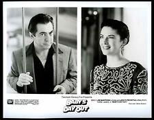 Baby's Day Out, Lara Flynn Boyle Press Photo Still, 8x10 #11833