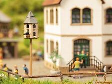 H0 Taubenhaus Noch 14345 Neu!!!!