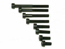 Affinity M4 x 14 Socket Cap Screws (10)