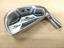 Cobra S2 Forged 4 Iron Head Only RH .355 Hosel