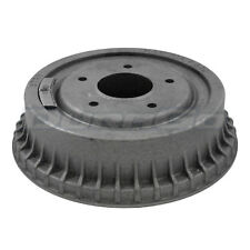 Brake Drum Rear,Front IAP Dura BD8798