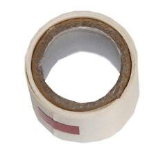 1m Adhesive Silk Nail Protector Wrap Fiberglass Reinforce Tool Armor Plaster TP