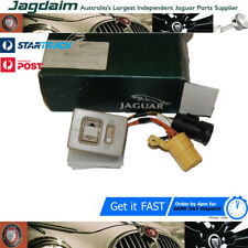 New Jaguar XJ40 Sunroof Switch DBC3252