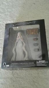 Dark Horse Figur  : Game of Thrones - Daenerys Targaryen OVP - Neu