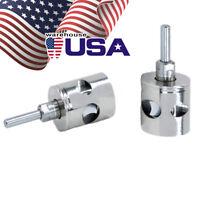 US 5PCS Dental Standard Head Air Cartridge For NSK Pana Air High Speed Handpiece