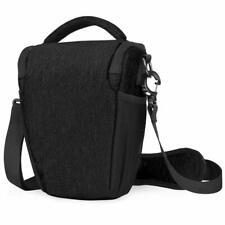 Waterproof Camera bag case for Nikon D3500 D3400 D3300 D3200 D5600 D5500 D5300