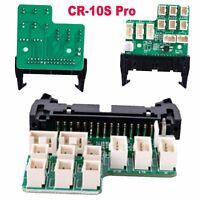 Ruban Câble Éclater Adaptateur Creality 3D Printer Accessoires Pour CR-10S Pro