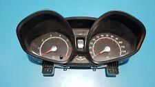 Ford Fiesta Speedometer Instrument Cluster 2008-12 8A6T-10849-BH