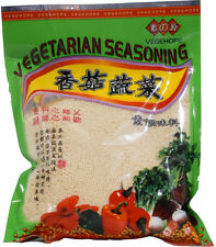 Vegehope Vegetarian Seasoning 17.52 oz - WYNMARKET