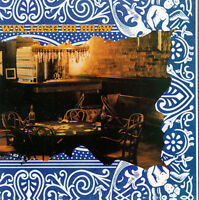 The Allman Brothers Band Gagner, Lose ou Dessiner 2003 Réédition Album CD Neuf /