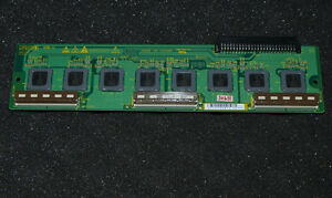 100% New SDR-U/D buffer kits ND60200-0047  JP6079 Repair
