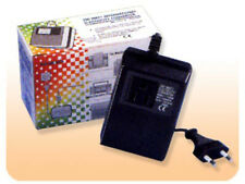 TRANSFORMER 220V Watt  FOR DEWALT CHARGER DCF899P1 DCK240C2 Voltage Converter