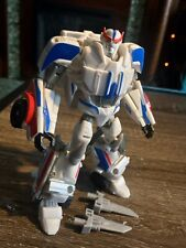 Transformers Prime : Ratchet Deluxe / Protectobot First Aid (RID) Hasbro2014