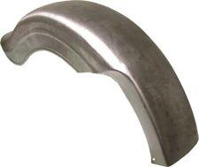 Rear Mudguard Original Fatbob Right Hand Chain/Belt Drive