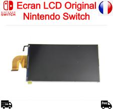 Ecran LCD Original Nintendo Switch