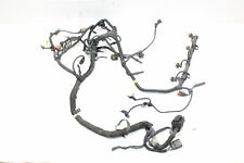 2006 ALFA ROMEO GT 1.9L ENGINE WIRING HARNESS