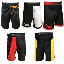 Mma Clothing Ufc Training Kick boxing Fight Martial Arts boxing Shorts Muay Thai