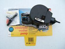 Roberk P79 Windshield Washer Pump
