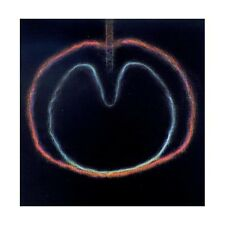 CD Xtc- wasp star (apple venus volume 2) 5099749820326