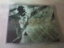 DAWN PENN - NIGHT & DAY - 7 MIX CD SINGLE