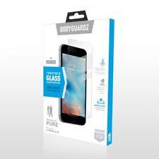 BodyGuardz ScreenGuardz Pure Tempered Glass for Apple iPhone 6 / 6s