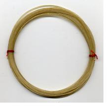 Long Case Clock Gut Line 6.75 metres approx Diameter 1.50mm Clock Repairs - CL11