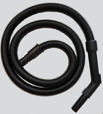 NEW VACUUM CLEANER HOSE COMPLETE PULLMAN AS5 SPITWATER AS5 GHIBLI AS5