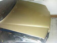 Bonnet Mercedes Benz W126 A1268806457