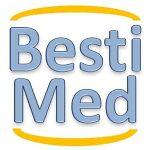 BestiMed Ihr Gesundheitsshop