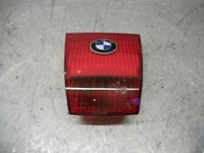 2005 BMW K1200 RS ABS (1997-2005) Rear Lamp