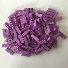 Platten Sondersteine Sammlung 9 Kg Steine Sonderfarben Lego Konvolut