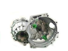 Getriebe GOLF V TOURAN SKODA OCTAVIA 1,9 TDI GQQ,JCR !!!..ISO 9001:2009 !!!!!,,*