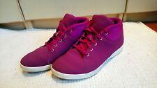 Pink Nike Size 5