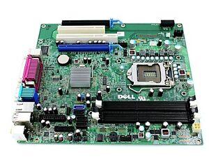 Dell OptiPlex 980 MT Desktop Motherboard Intel Socket LGA1156 0D441T D441T