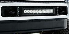 T-REX Torch Series LED Bumper Grille 11-14 Ford F-250 F-350 Super Duty 6325461